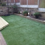 artificialgrassanddecking