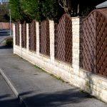 fence-10_fullsize
