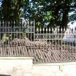 fence-14_fullsize