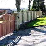 fence-16_fullsize
