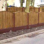 fence-1_fullsize
