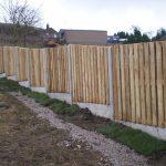 fence-2_fullsize