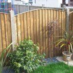 fence-3_fullsize