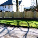 fence-6_fullsize