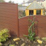 fence-7_fullsize