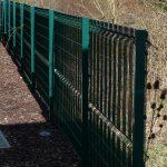 fence-8_fullsize