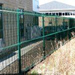 fence-9_fullsize